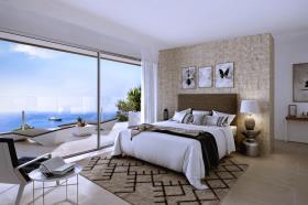 Image No.19-Maison de ville de 3 chambres à vendre à Mijas Costa