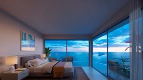 Image No.21-Maison de ville de 3 chambres à vendre à Mijas Costa