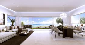 Image No.22-Maison de ville de 3 chambres à vendre à Mijas Costa