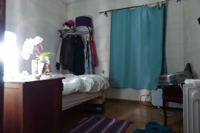 2-bedroom-