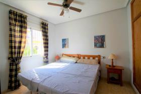 Image No.9-3 Bed Quad for sale