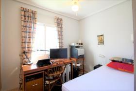 Image No.10-3 Bed Quad for sale