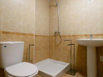 cin-showerr