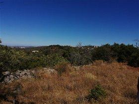 Image No.9-Terrain à vendre à Sao Clemente
