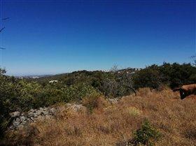 Image No.7-Terrain à vendre à Sao Clemente