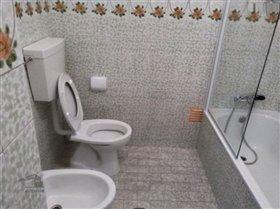 Image No.10-Appartement de 2 chambres à vendre à Sao Clemente