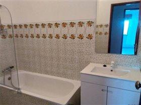 Image No.11-Appartement de 2 chambres à vendre à Sao Clemente