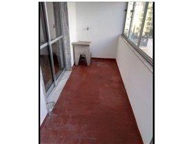 Image No.13-Appartement de 2 chambres à vendre à Sao Clemente