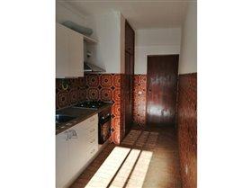 Image No.2-Appartement de 2 chambres à vendre à Sao Clemente