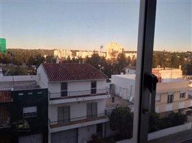 Image No.4-Appartement de 2 chambres à vendre à Sao Clemente