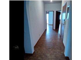Image No.5-Appartement de 2 chambres à vendre à Sao Clemente
