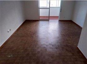 Image No.6-Appartement de 2 chambres à vendre à Sao Clemente