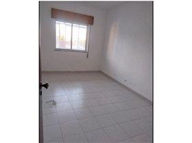 Image No.7-Appartement de 2 chambres à vendre à Sao Clemente
