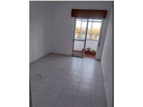 Image No.8-Appartement de 2 chambres à vendre à Sao Clemente