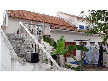1 - Odemira, House