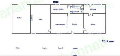 adf829b5-cc8f-56b1-8d73-097dca04bc2c