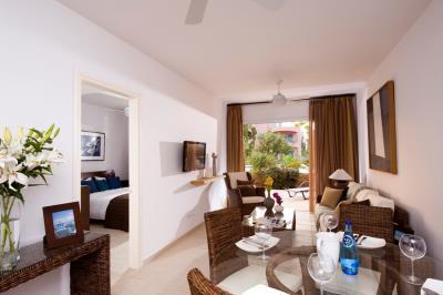 Mandria-Gardens_Apartment-Interior