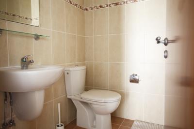 14_toilet