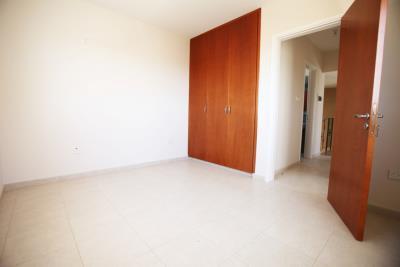 15_bedroom1