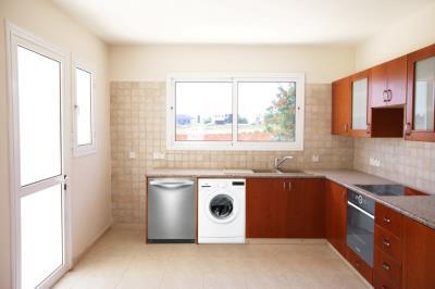 10_kitchen