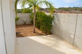 Image No.20-3 Bed Villa for sale