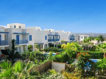 polis-beach-villas---paphos