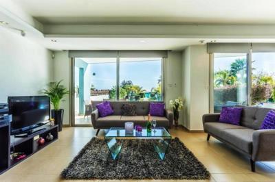 Faros-Apartments-1