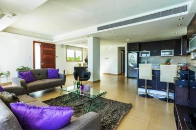 Faros-Apartments-2