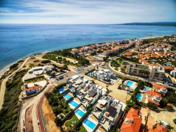 Faros-Apartments-5