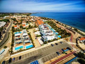 Faros-Apartments-7