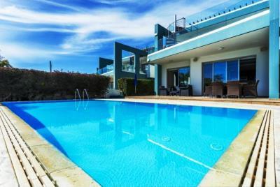 Faros-Apartments-8