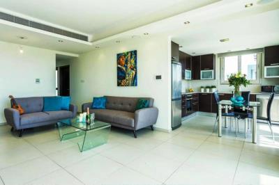 Faros-Apartments-9
