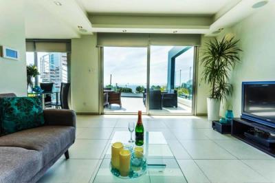 Faros-Apartments-10