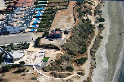 Faros-Luxury-Apartments-Location-3