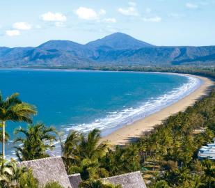 Four-Mile-Beach-Prot-Douglas_PDDT