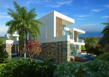 Elite-Residences_Plot-309--1-