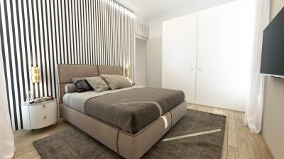 Pearl_House_8_-Bedroom--1-
