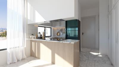 Pearl_House_8_kitchen