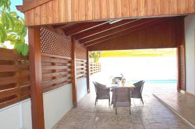 Image No.2-Villa / Détaché de 3 chambres à vendre à Pernera