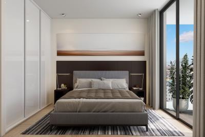 ex-19-225-Interior2BDR-Bedroom-01