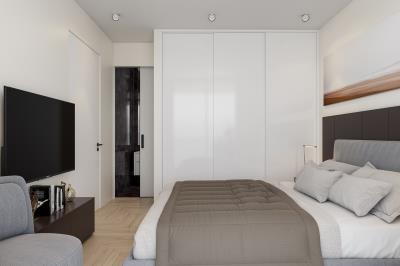 ex-19-225-Interior2BDR-Bedroom-03