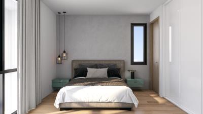 ex-19-245-APT302-Bedroom-01