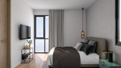 ex-19-245-APT302-Bedroom-02