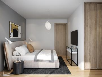 ex-19-245-bedroom-01