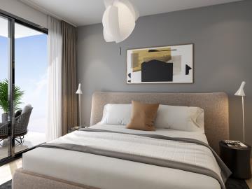 ex-19-245-bedroom-02