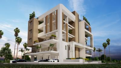 CITYLAKE-RESIDENCE_Exterior-3Ds--6-