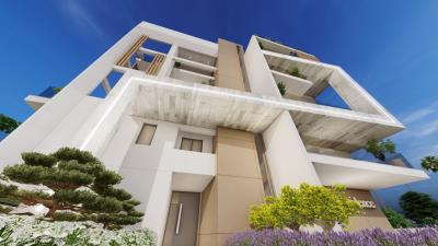 CITYLAKE-RESIDENCE_Exterior-3Ds--10-