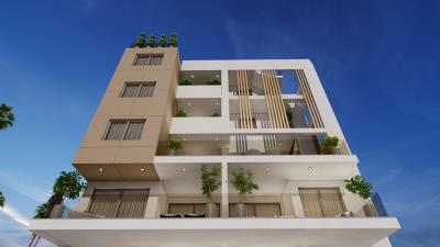 CITYLAKE-RESIDENCE_Exterior-3Ds--15-