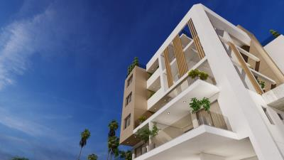 CITYLAKE-RESIDENCE_Exterior-3Ds--13-