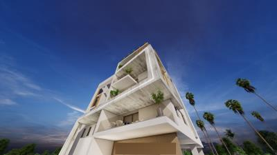 CITYLAKE-RESIDENCE_Exterior-3Ds--17-